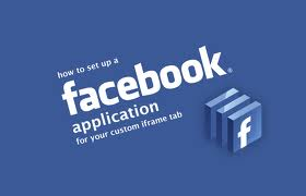 Post on facebook page with the facebook php SDK