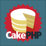 Sending Email Using Cakephp via SMPT