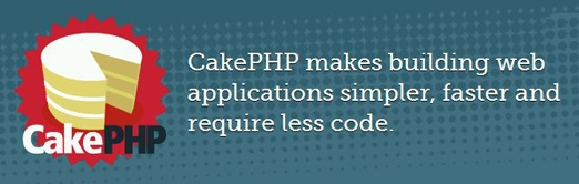 Data Cache In Cakephp