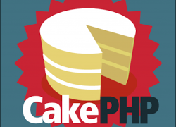 Sending Email Using Cakephp via SMPT